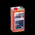 P333  Hardsteen olie 0,25L