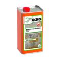S235 Kleurverdieper mat