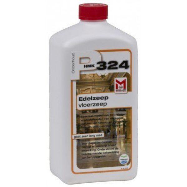 HMK P324 - Edeldweilzeep 1 Liter
